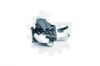 Zámek kufru AUDI A5 A6 A8