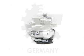 Centrální zámek zadní pravý VW EOS