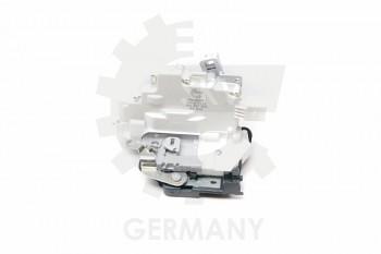 Centrální zámek přední pravý VW EOS