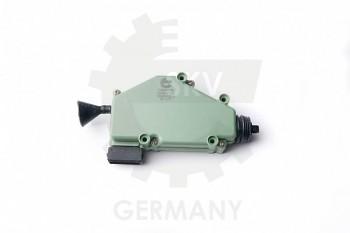 Centrální zámek VW TRANSPORTER III IV