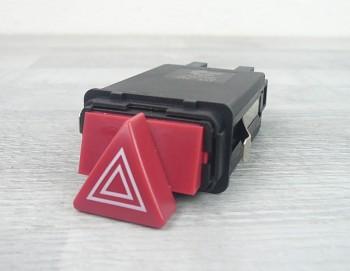 Spínač výstražných světel AUDI A6 (C5) 4B0941509C 97-05