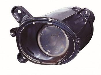 Mlhové světlo VW Passat B5 00-05