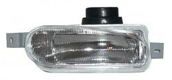 Mlhové světlo Ford Escort VII 95-01