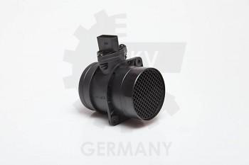 Váha vzduchu VW GOLF IV 3.2 RS JETTA BEETLE 2.5 110kW