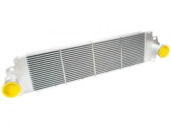 Chladič turba (intercooler) VW TRANSPORTER T5 1.9 2.0 2.5 TDI