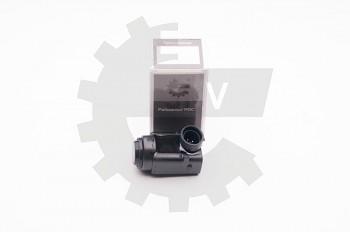 Parkovací čidlo MERCEDES-BENZ M-CLASS W163/W164