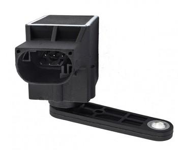 Čidlo sklonu světlometů AUDI A4 (B5) A6 (C5)