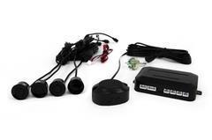 Parkovací asistent zvukový - VERTEX