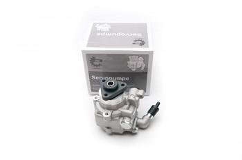 Servo čerpadlo řízení VW AMAROK 2.0D