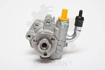 Servo čerpadlo řízení VW CRAFTER 30-35 30-50 2.0TDi 2.5TDi