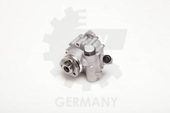 Servo čerpadlo řízení VW VENTO TRANSPORTER IV 2.8 VR6