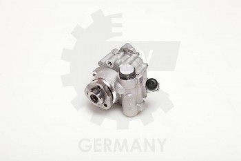 Servo čerpadlo řízení VW GOLF III 2.8 2.9 VR6