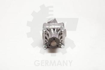 Servo čerpadlo řízení ALFA ROMEO 155 2.5 V6