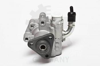 Servo čerpadlo řízení VW TOUAREG 3.2 3.6 4.2 6.0 3.0TDi