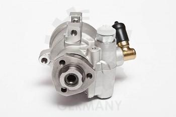 Servo čerpadlo řízení VW JETTA II 1.3 1.6 1.8 1.6D