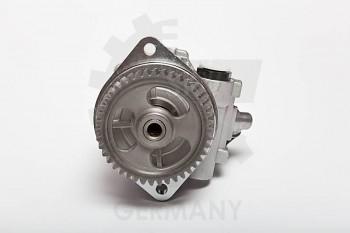 Servo čerpadlo řízení VW LT 28-46 II 2.8TDi