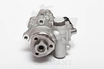 Servo čerpadlo řízení VW NEW BEETLE 2.3 3.2 SHARAN 2.8