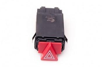 Spínač výstražných světel AUDI A4 (B5)