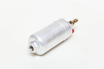Palivové čerpadlo PORSCHE 911 3.3 3.6