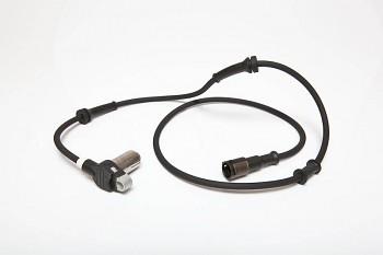 Čidlo ABS přední FIAT BRAVA BRAVO 1.4 1.6 1.8 2.0 1.9D