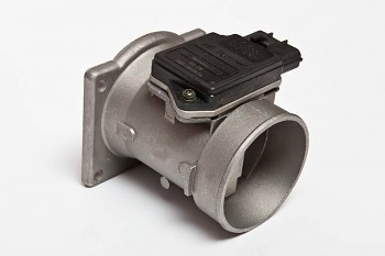 Váha vzduchu MAZDA 626 V 1.8 2.0