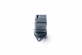Váha vzduchu SEAT LEON 1.8 20V 1.9TDI