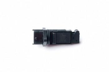 Váha vzduchu NISSAN NV300 1.6DCI