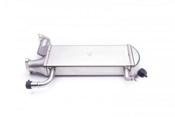 Chladič spalin VW AMAROK CRAFTER 30-35 30-50 2.0 TDI 2.5 TDI