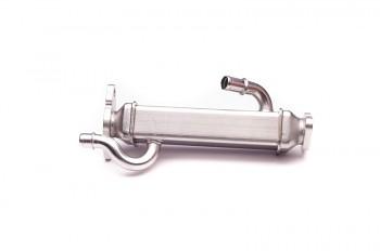 Chladič spalin FIAT DUCATO 2.3 D