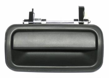 Klika zadních dveří Opel Frontera A 91-98
