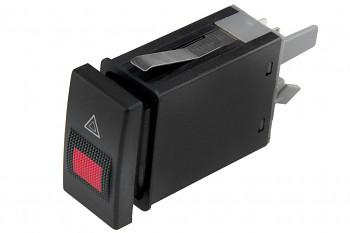 Spínač výstražných světel AUDI A4 (B5) 94-00