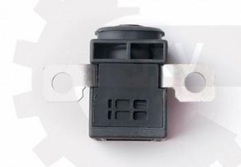 Pojistka ochrana baterie AUDI A4 A5 A6 Q5 Touareg Superb