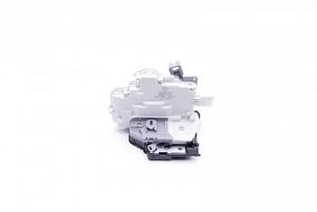 Centrální zamykání přední pravé Audi A4(B8) A5 Q3 Q5 Q7 TT