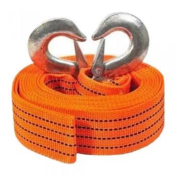 Tažné lano 5T 4metry