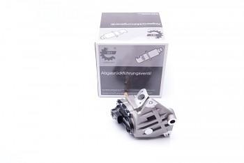 EGR Ventil AUDI A3 (8P) 2.0 FSI