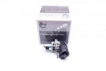 EGR Ventil BMW E81 E82 E90 E92 E60 F10 F07 E61 F11 F13 diesel
