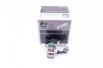 EGR Ventil VW Passat B5 2.0 TDI 100kW