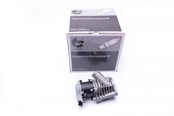 EGR Ventil Citroen C5 Peugeot 406 2.0 16V HPi 103kW