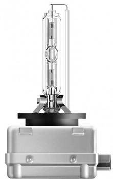 Xenonová žárovka OSRAM Neolux D1S