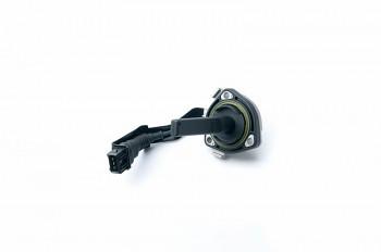 Čidlo stavu oleje BMW 5 E39 - 12617508002