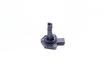 Čidlo stavu oleje VOLVO C30 C70 II S40 II S60 II S80 II V40 V50 V60 V70 III XC60 XC70 II