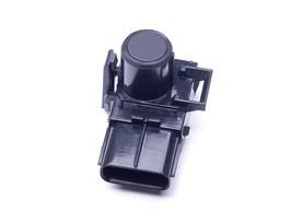 Parkovací čidlo TOYOTA Corolla Verso 89341-33180