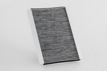 Kabinový filtr s aktivním uhlím Mercedes Sprinter 2006-