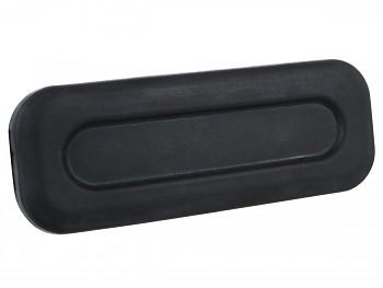 Klika kufru a spínač Citroen C2 C3 C4 C5
