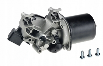 Motorek stěračů přední RENAULT Megane II