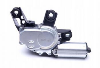 Motorek stěračů zadní MERCEDES-BENZ A-Class (W168) Vaneo (W414)
