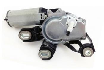 Motorek stěračů zadní levý MERCEDES-BENZ Viano Vito (W639)