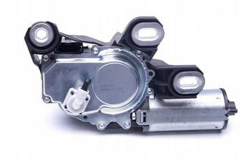 Motorek stěračů zadní pravý MERCEDES-BENZ Viano Vito (W639)