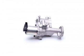 EGR ventil OPEL Astra G H Combo Corsa C Meriva A 1.7 CDTI DTI 16V