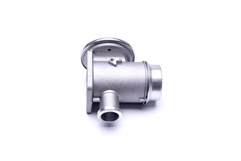 EGR ventil BMW X5 E53 3.0D 160KW